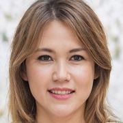 Profile picture of Margherita Ceresa