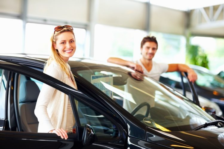 How To Get Auto Insurance With No Down Payment And Save Money Extra Large As Life General Blog